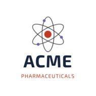 Careers – Acme Pharma, Inc TS